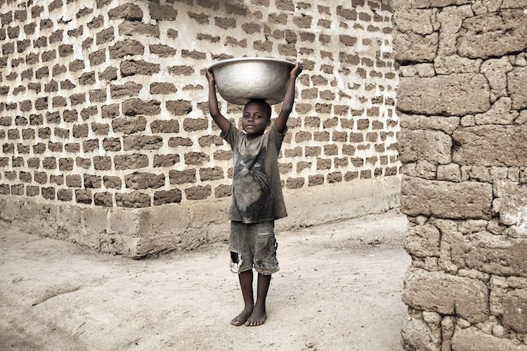 afrikanskie-deti-28-12