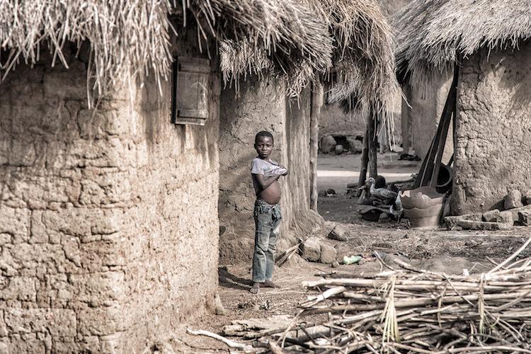afrikanskie-deti-28-13
