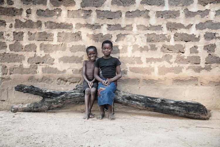 afrikanskie-deti-28-14