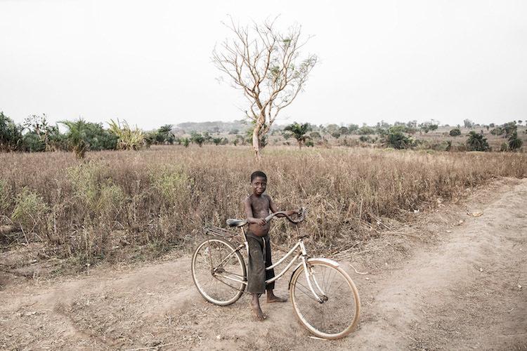 afrikanskie-deti-28-15