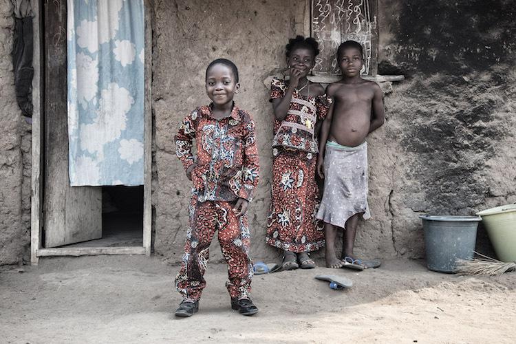 afrikanskie-deti-28-3