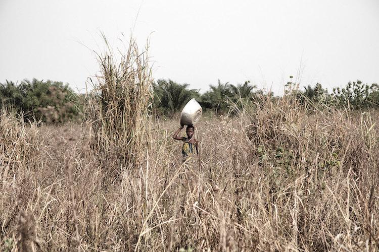 afrikanskie-deti-28-4