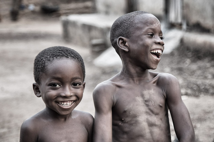 afrikanskie-deti-28-5