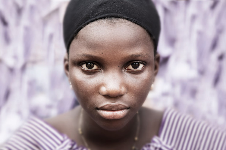 afrikanskie-deti-28-6