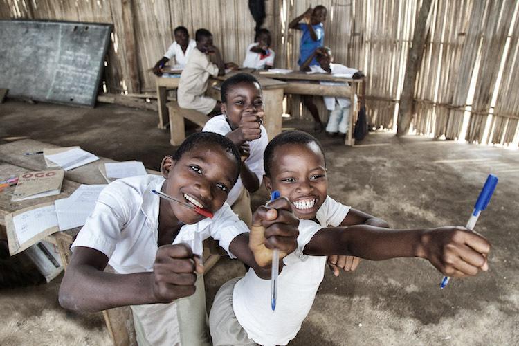 afrikanskie-deti-28-7