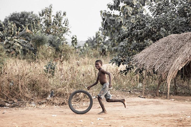 afrikanskie-deti-28-8