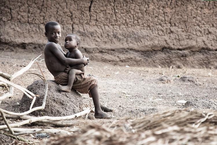 afrikanskie-deti-28-9