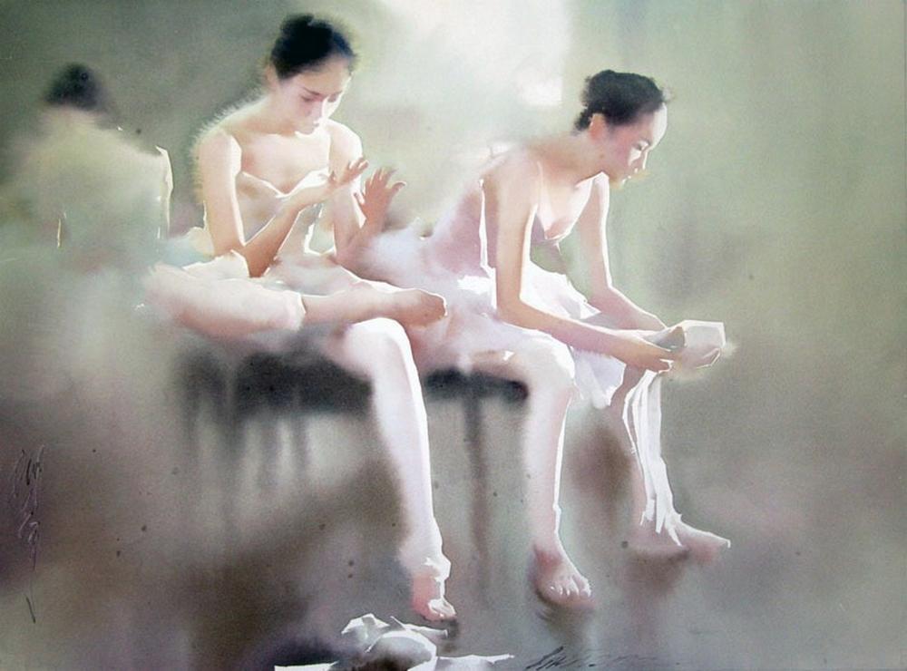 akvarelnye-kartiny-Lyu-Yi_13