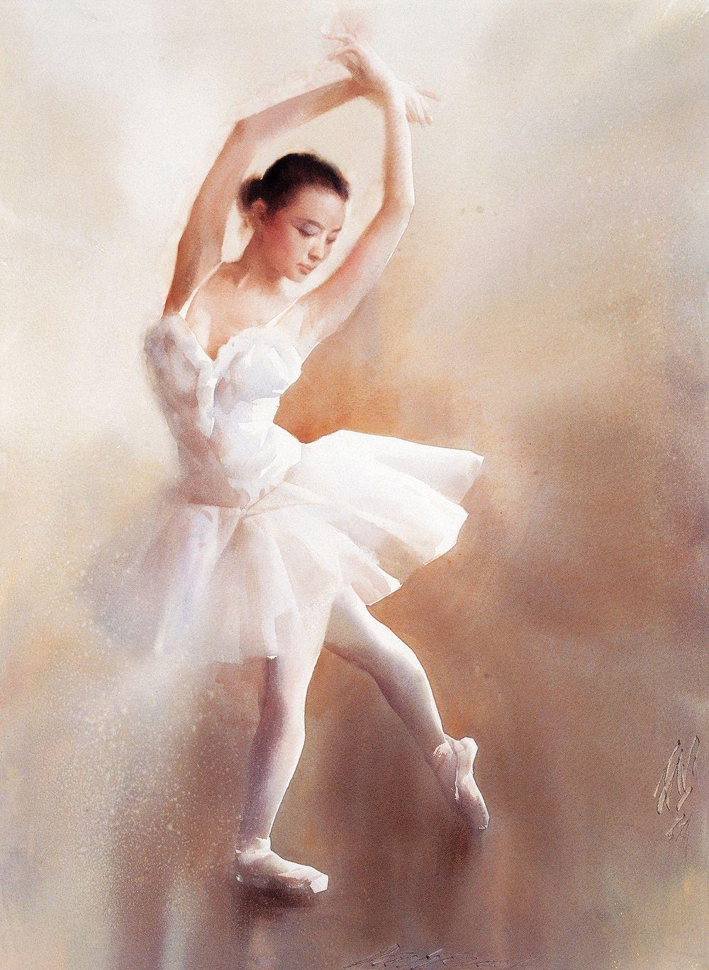 akvarelnye-kartiny-Lyu-Yi_20