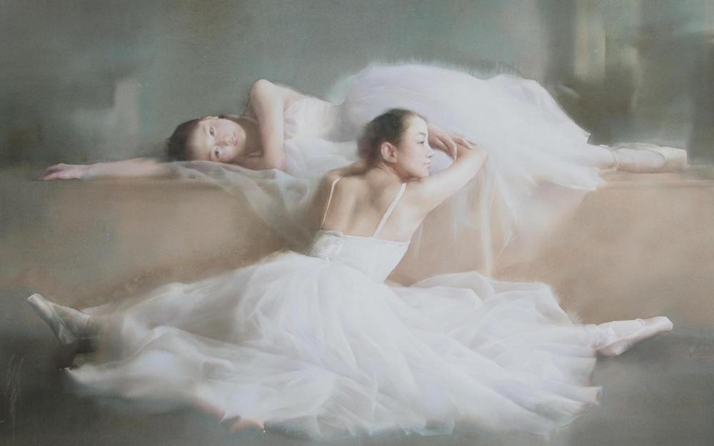 akvarelnye-kartiny-Lyu-Yi_23