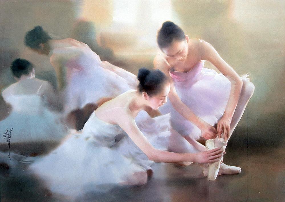 akvarelnye-kartiny-Lyu-Yi_25