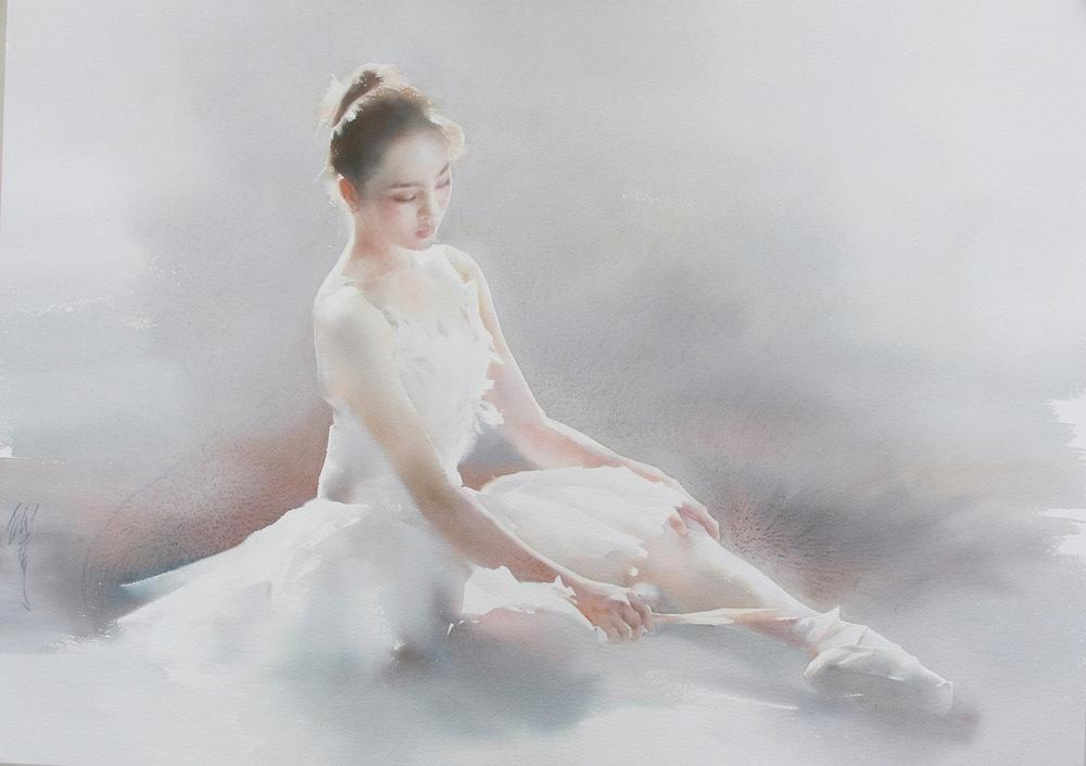 akvarelnye-kartiny-Lyu-Yi_50