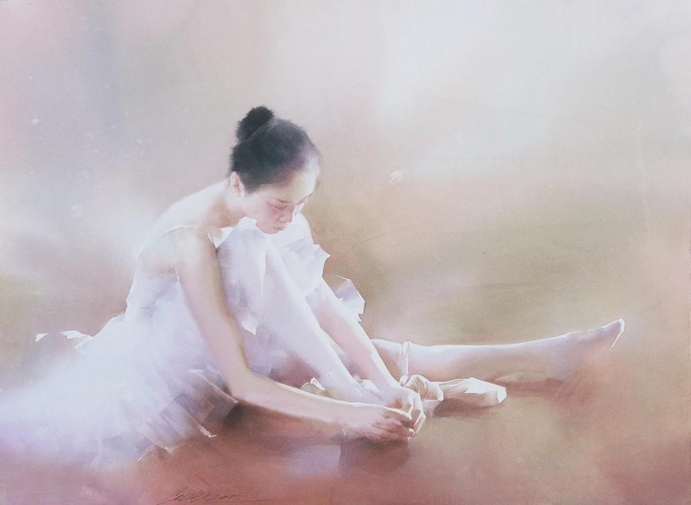 akvarelnye-kartiny-Lyu-Yi_51