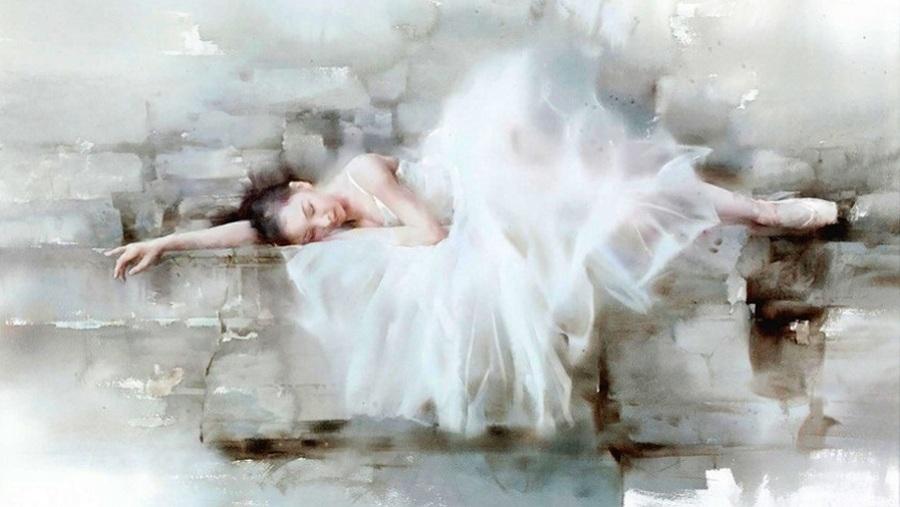 akvarelnye-kartiny-Lyu-Yi_59