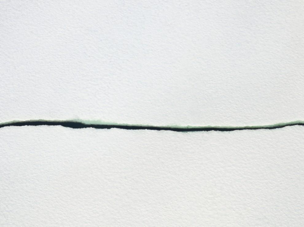 arktika-23-5-990x742