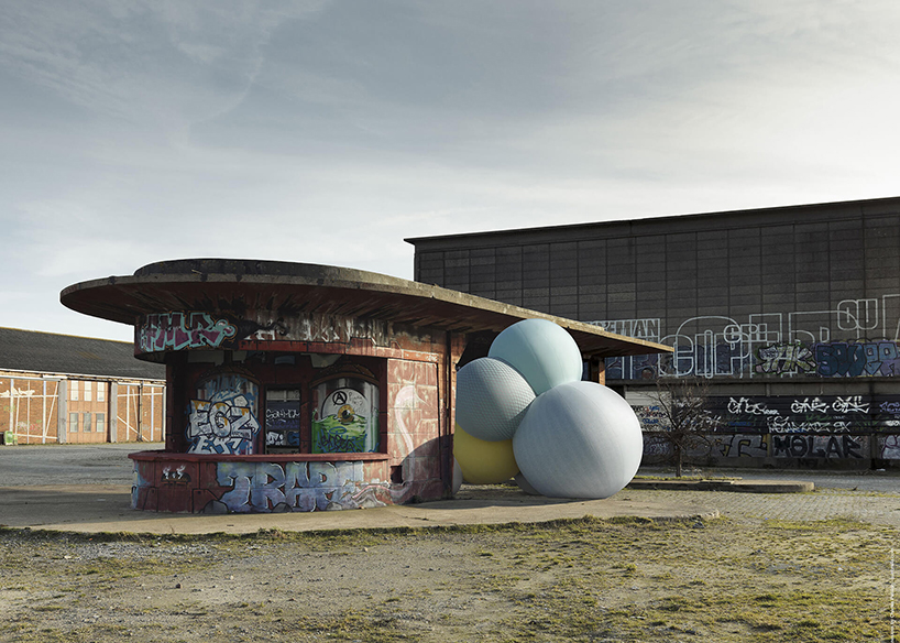 charles-petillon-sunbrella-connexions-milan-design-week-01