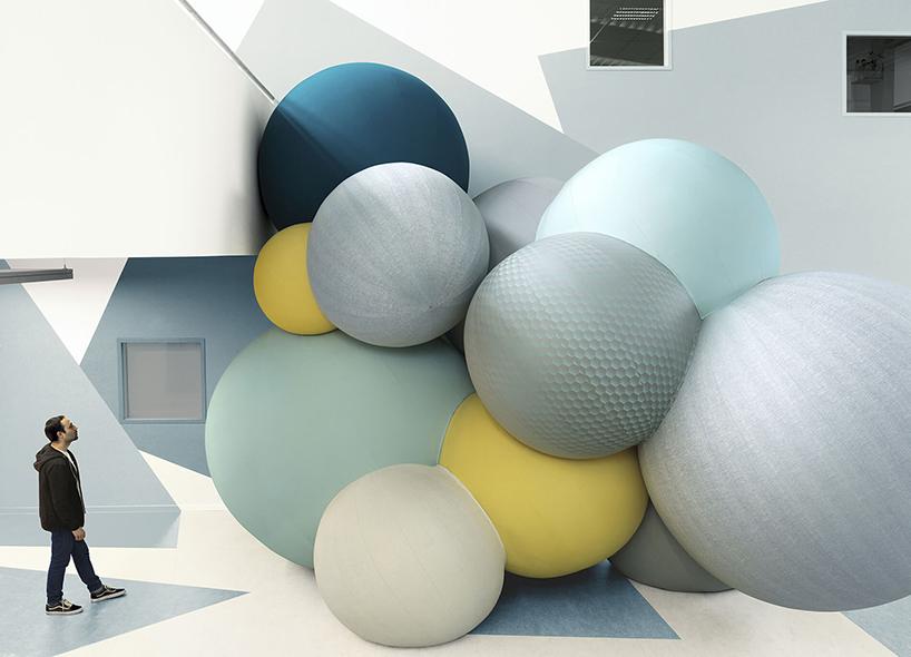 charles-petillon-sunbrella-connexions-milan-design-week-02