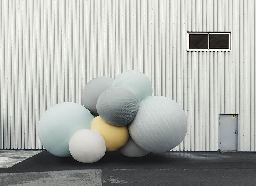 charles-petillon-sunbrella-connexions-milan-design-week-03