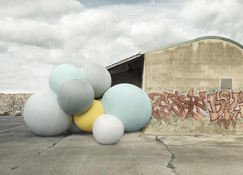charles-petillon-sunbrella-connexions-milan-design-week-06