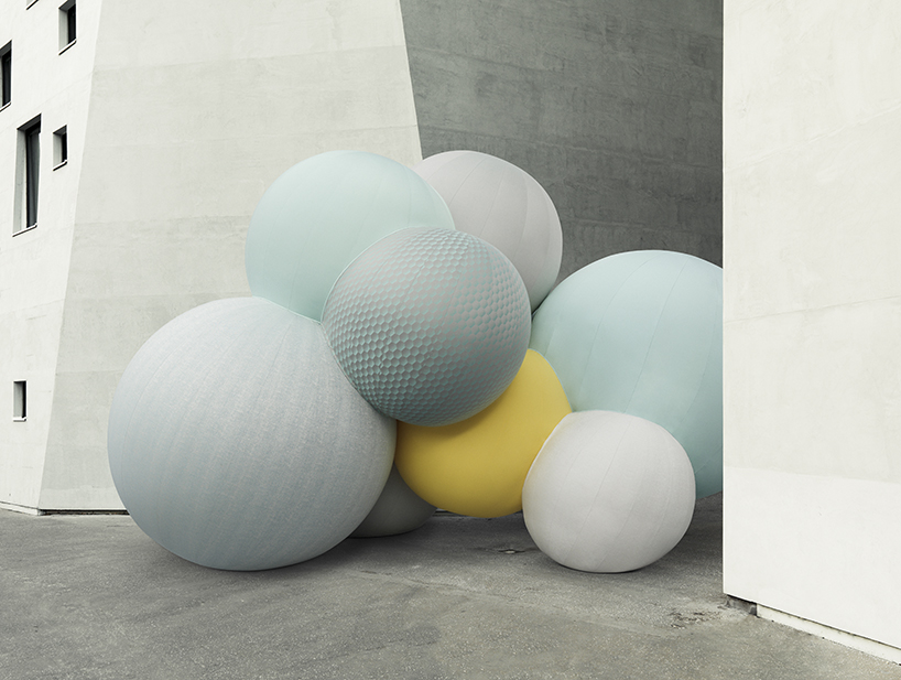 charles-petillon-sunbrella-connexions-milan-design-week-07