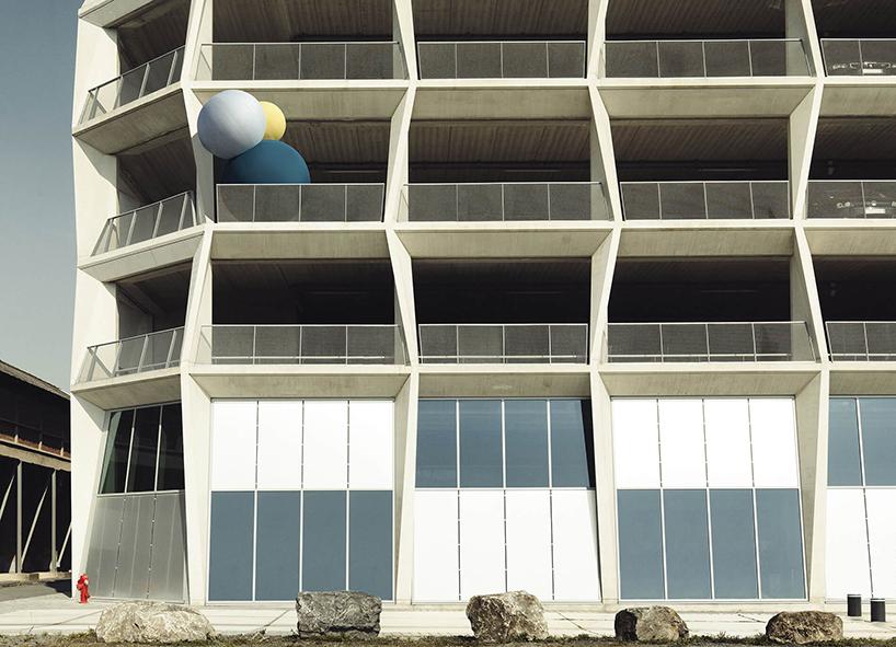 charles-petillon-sunbrella-connexions-milan-design-week-08