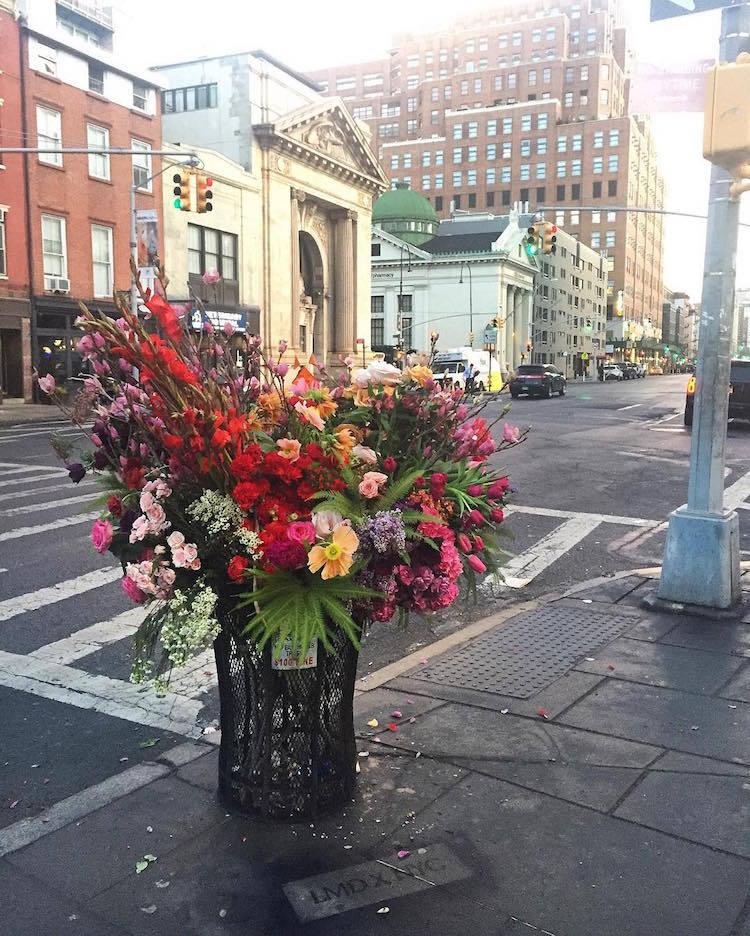 cvetochnye-dekoracyi-18-1