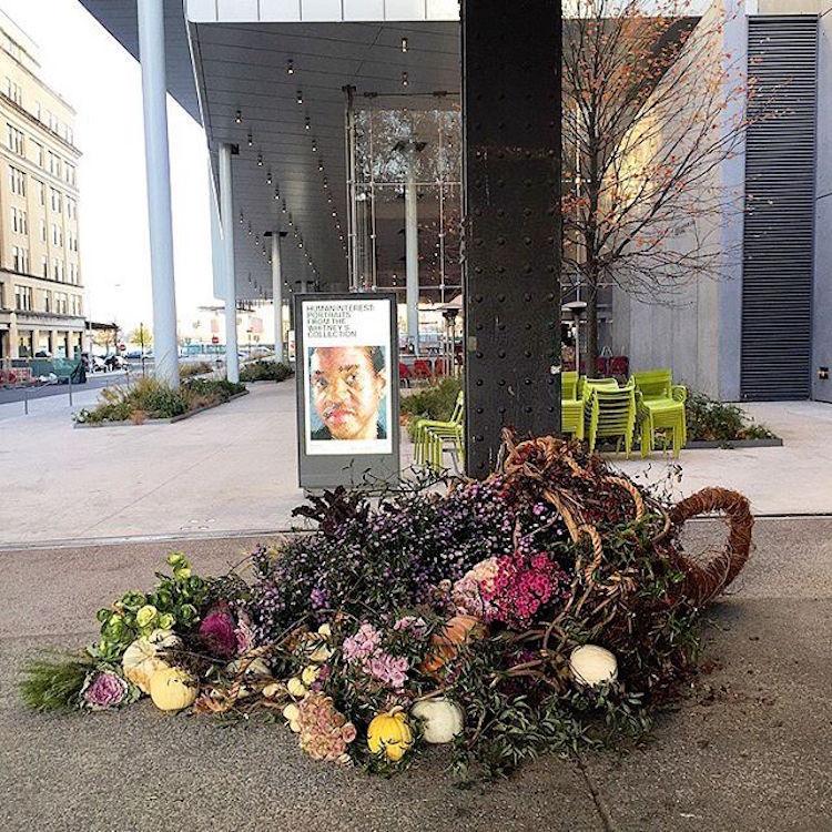 cvetochnye-dekoracyi-18-11