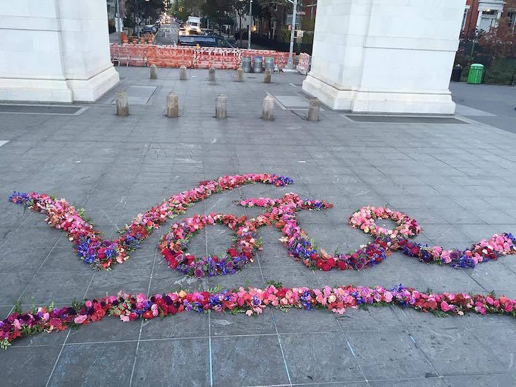 cvetochnye-dekoracyi-18-13