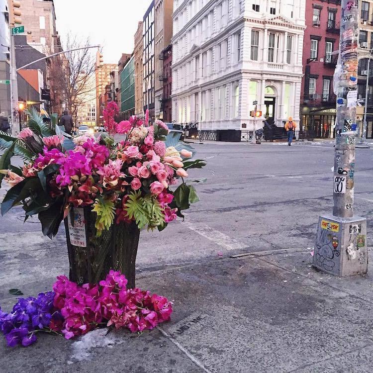 cvetochnye-dekoracyi-18-2