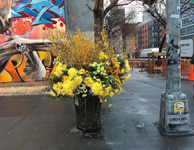cvetochnye-dekoracyi-18-3