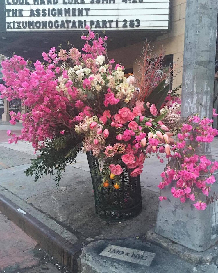 cvetochnye-dekoracyi-18-4