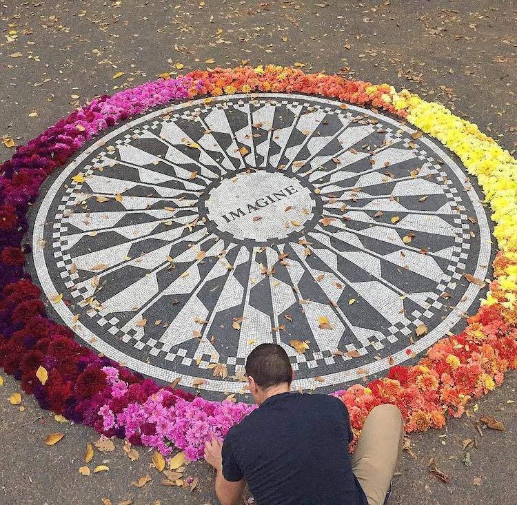 cvetochnye-dekoracyi-18-6