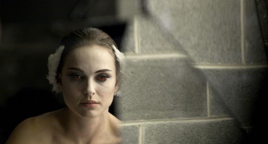 Кино Даррена Аронофски – фильмы со смыслом от современного классика