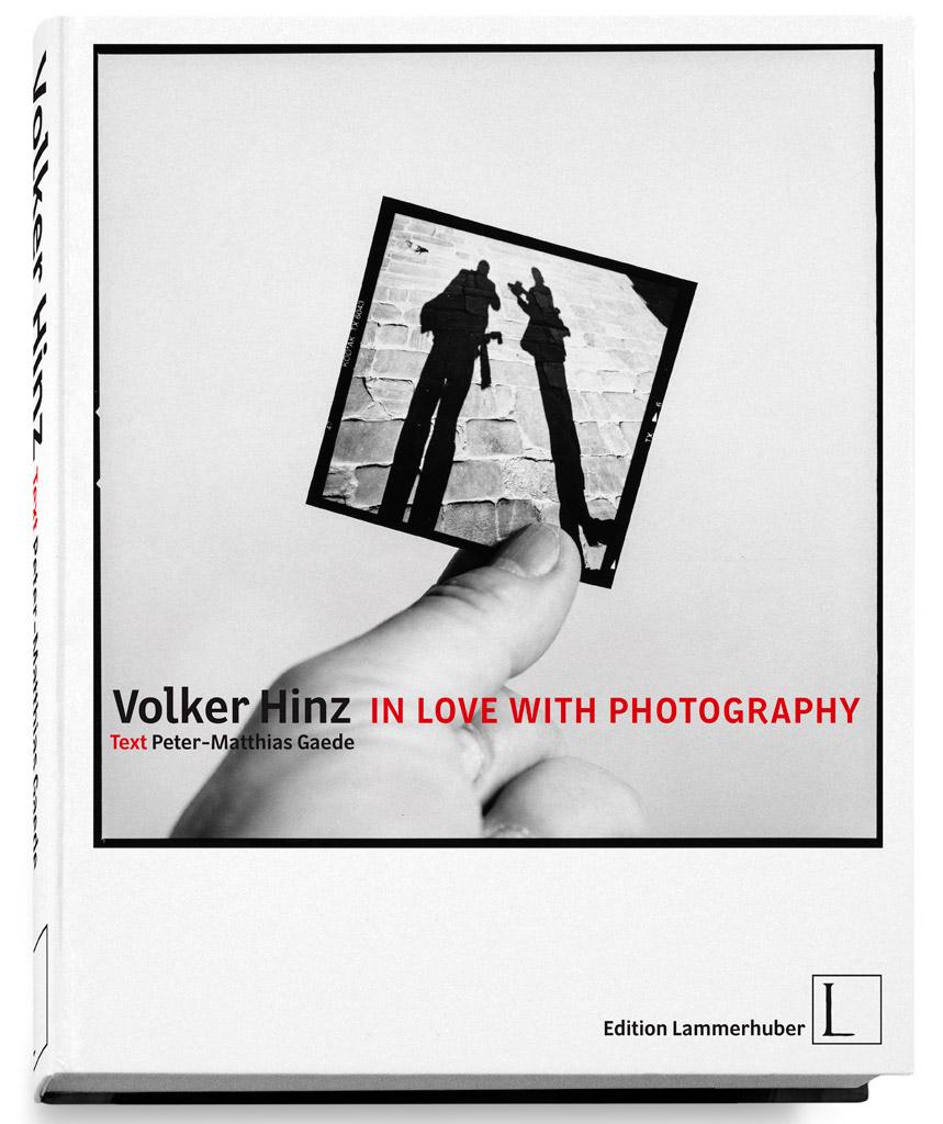 fotograf-Folker-Hints_1