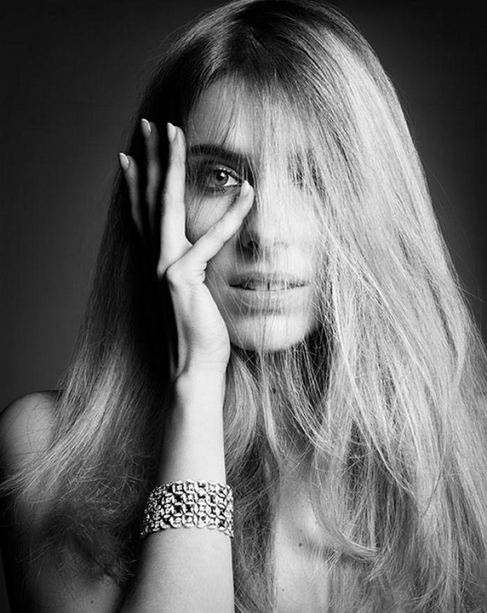 fotograf-Sonya-Seff_11