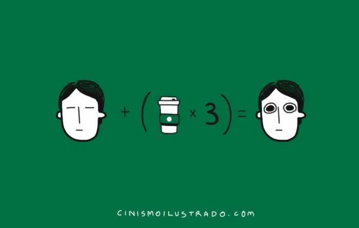 illyustrator-Eduardo-Salles_10