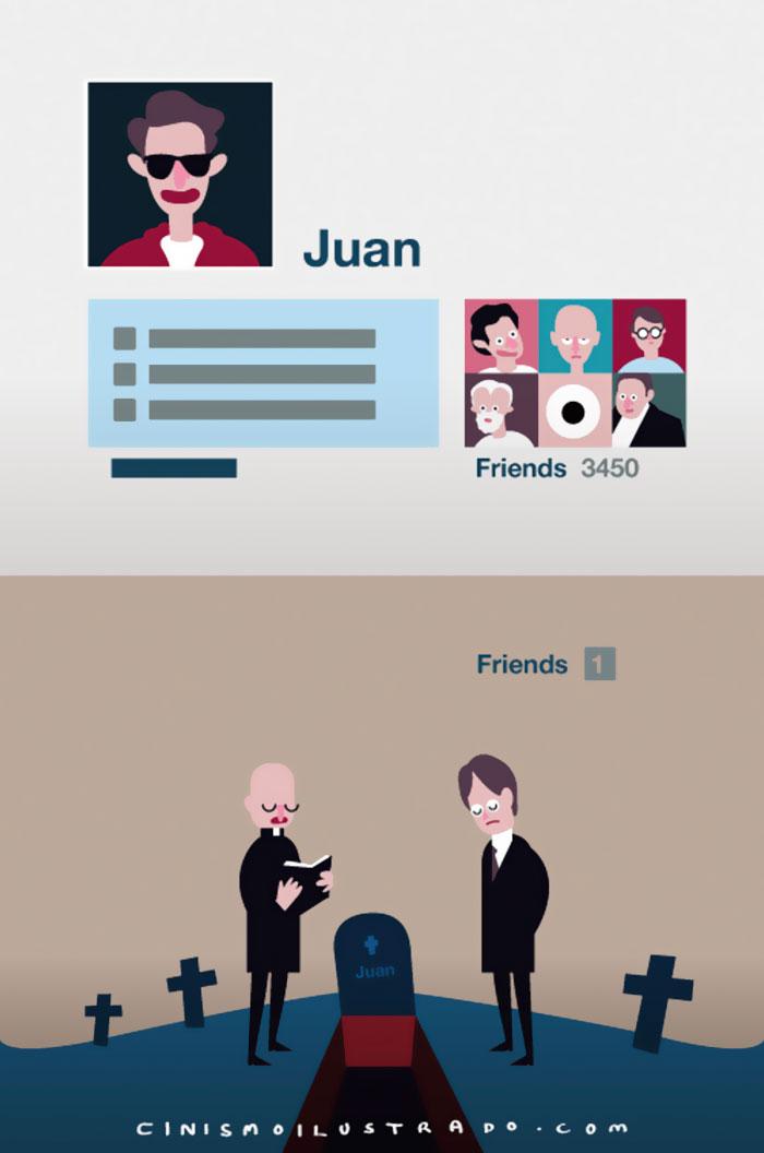 illyustrator-Eduardo-Salles_8