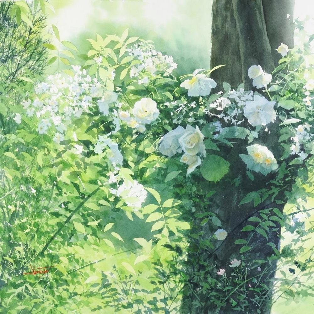 kartiny-Abe-Toshiyuki_10