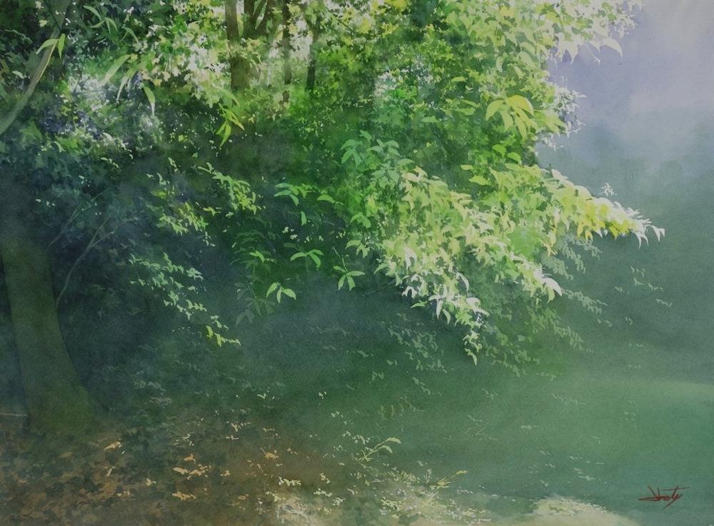 kartiny-Abe-Toshiyuki_6