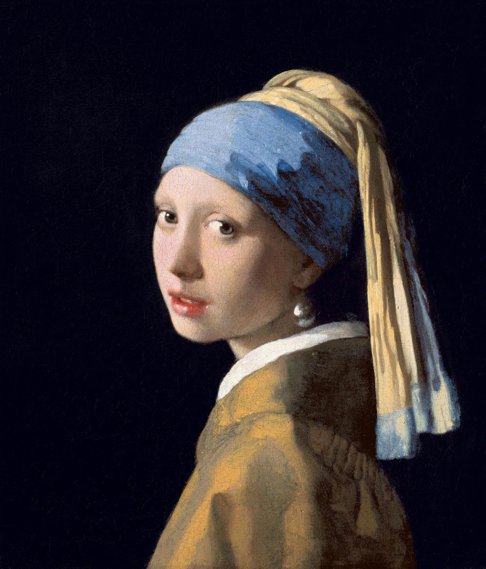 kartiny-Yana-Vermeera_1