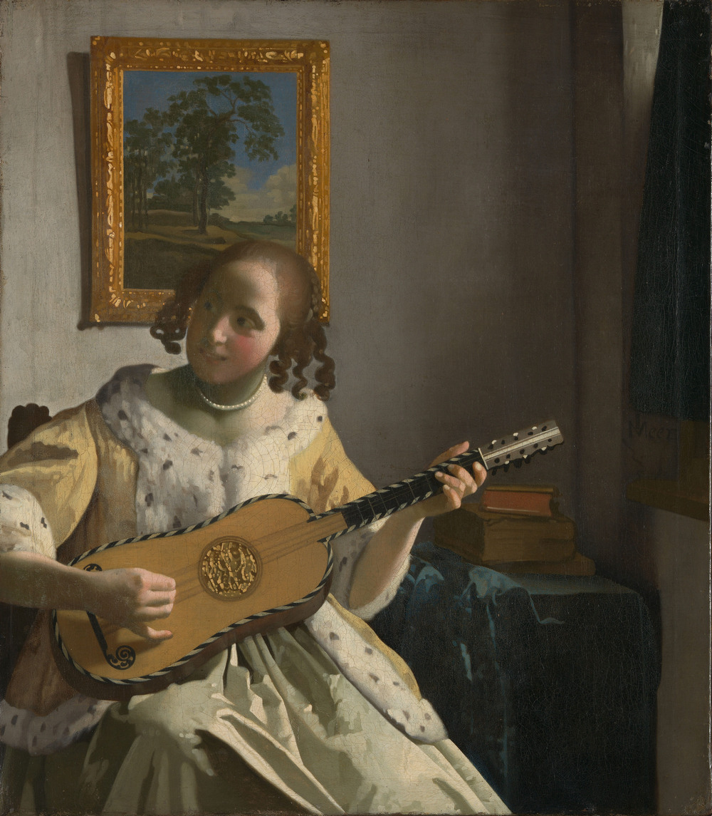kartiny-Yana-Vermeera_15