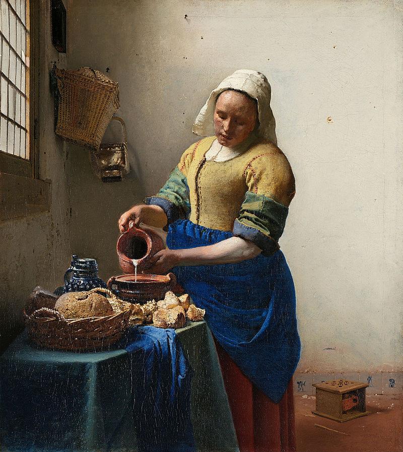 kartiny-Yana-Vermeera_3
