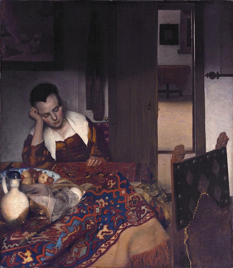 kartiny-Yana-Vermeera_6
