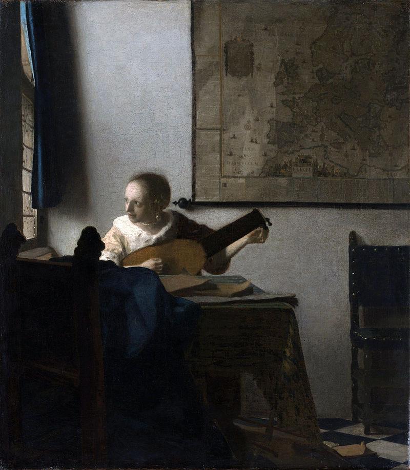 kartiny-Yana-Vermeera_8