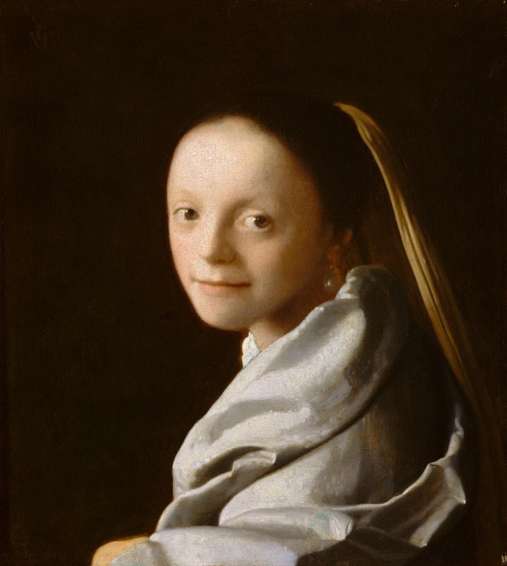 kartiny-Yana-Vermeera_9