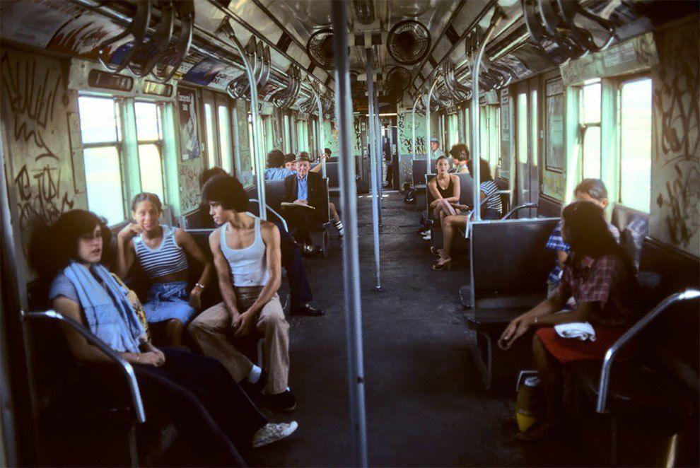 metro-nju-jorka-24-11