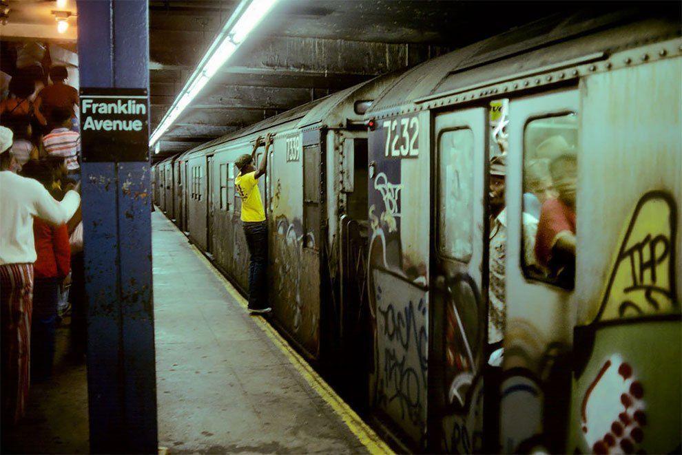 metro-nju-jorka-24-2