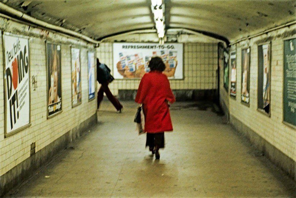 metro-nju-jorka-24-5