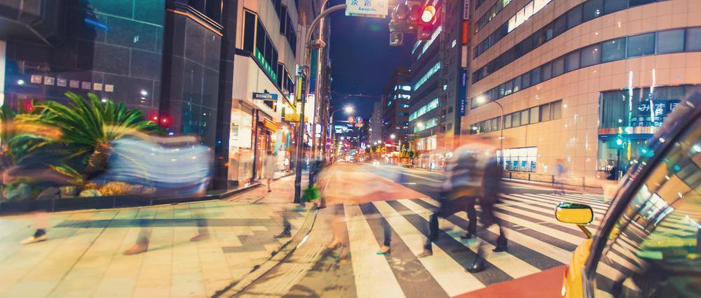 nochnoy-Tokio-taymlaps_5