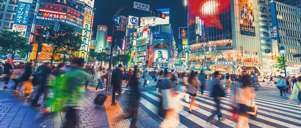nochnoy-Tokio-taymlaps_7